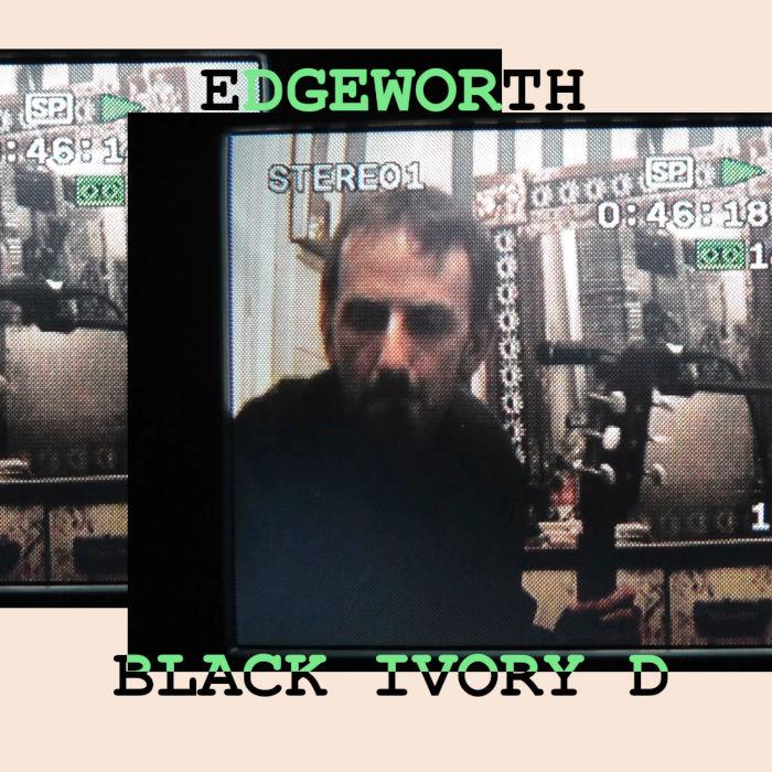 Black Ivory D