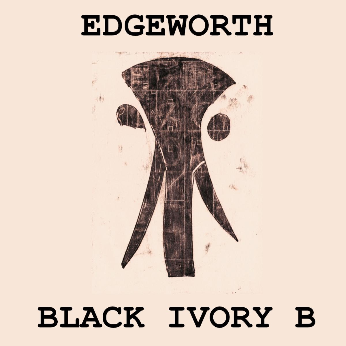 Black Ivory B