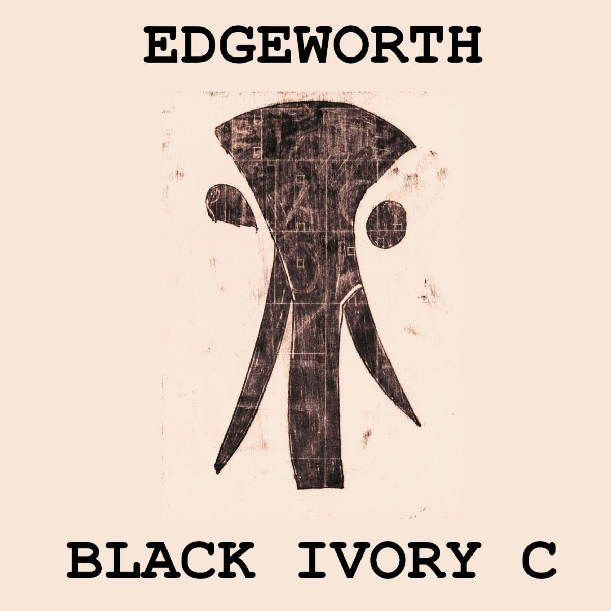 Black Ivory C