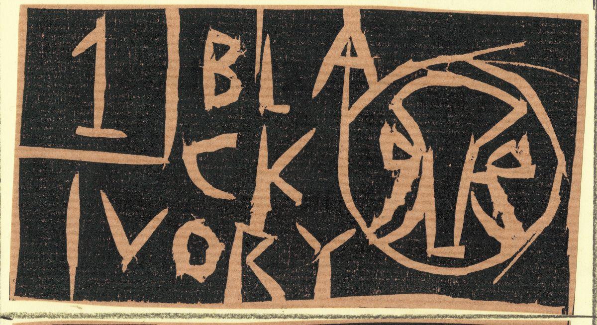 BIV – Black Ivorycurrency